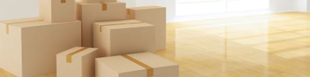 Corporate Relocation Packing Tips